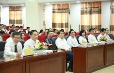 Thu ngân sách Hà Nội đạt trên 133.000 tỷ đồng