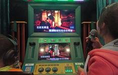 Suýt mất mạng vì vỡ mạch máu não khi cố hát karaoke nốt cao