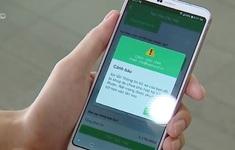 """Vay tiền qua app: App """"mất hút"""", người vay bỗng dưng hết nợ"""