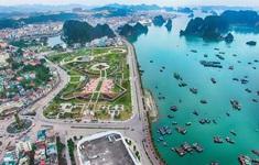 Tạm dừng quy hoạch Bắc Vân Phong