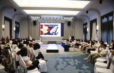 Ngày hội sáng tạo VTV 2020: Đa dạng ý tưởng, độc đáo cách thể hiện