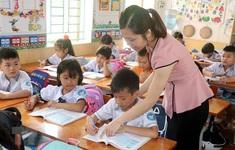 Không kéo dài hợp đồng lao động làm chuyên môn quá 12 tháng đối với giáo viên, viên chức