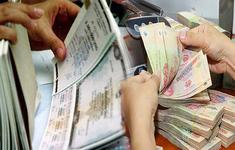 Bộ Tài chính tiếp tục khuyến nghị rủi ro với thị trường trái phiếu doanh nghiệp