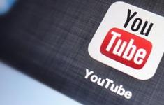 Châu Âu buộc các trang mạng tích hợp video tuân thủ quy định dành cho truyền hình