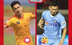 TRỰC TIẾP V.League 2020 CLB Thanh Hóa - SHB Đà Nẵng: 17h00 hôm nay, 6/7