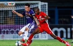 Chung kết Cúp Quốc gia 2020: CLB Hà Nội - CLB Viettel (18h00 ngày 20/9)
