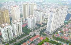"""Nhà ở dưới 20 triệu đồng/m2: Nhu cầu lớn nhưng vướng """"ma trận"""" thủ tục hồ sơ"""