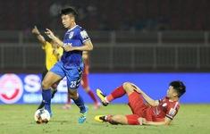 CLB TP Hồ Chí Minh - Becamex Bình Dương: Đòi lại ngôi đầu (Vòng 8 LS V.League 2020 - 19h15 ngày 6/7)