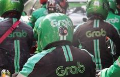 Indonesia phạt nặng Grab vì cạnh tranh không công bằng