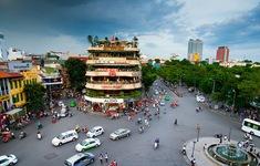 Hà Nội xây dựng 2 kịch bản kinh tế trong nửa cuối năm 2020