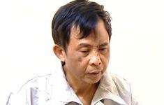 Sẽ xét xử vụ án giết người tại Đồng Tâm vào tháng 8