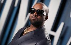 """Kanye West: Ngôi sao nhạc rap """"thách thức"""" ngôi Tổng thống của ông Trump giàu đến mức độ nào?"""