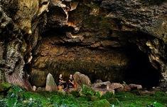 UNESCO công nhận công viên thứ 3 của Việt Nam là Công viên Địa chất toàn cầu