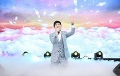 """MV """"Mệt rồi em ơi"""" của Quang Hà đạt 1 triệu lượt xem sau 8 tiếng"""