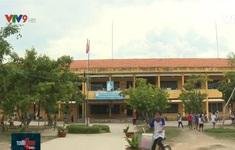 ĐBSCL: Thách thức triển khai chương trình giáo dục phổ thông mới
