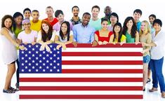 Hơn 1 triệu sinh viên quốc tế đối mặt với nguy cơ phải dừng việc học tập ở Mỹ