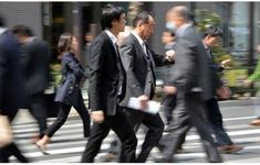 Nhật Bản: Số vụ phá sản doanh nghiệp tăng lần đầu tiên trong 11 năm