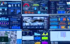 Tây Ninh khai thác hiệu quả từ hệ thống dữ liệu tập trung