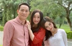 """""""Đừng bắt em phải quên"""" và Quỳnh kool trở thành """"lính mới"""" trong đề cử VTV Awards 2020"""