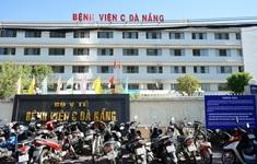 Bệnh viện C Đà Nẵng xét nghiệm khẳng định virus SARS-CoV-2