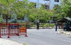 Sơn La cách ly y tế tập trung 3 trường hợp đi chung chuyến bay với BN751