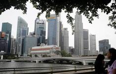 Kinh tế Singapore suy thoái nghiêm trọng hơn dự báo