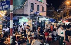 Kinh tế ban đêm - Trợ lực mới giúp Việt Nam phục hồi sau COVID-19