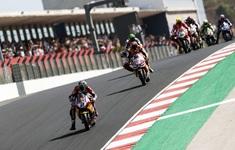 MotoGP xác định được chặng đua khép lại mùa 2020