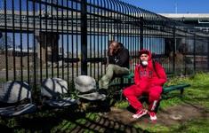 """Sau 7 tháng kéo dài, COVID-19 đang hình thành một """"đại dịch"""" vô gia cư"""