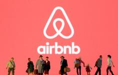 Airbnb chuẩn bị kế hoạch IPO trong tháng 8