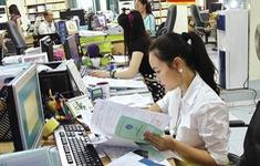 Đề xuất nâng mức đóng BHXH tối thiểu bằng 70% bình quân tổng thu nhập
