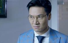 """Tình yêu và tham vọng - Tập 44: Dùng chiêu gậy ông đập lưng ông, Minh khiến Phong tự """"sa lầy"""""""