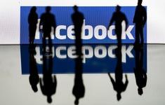 """Thành lập Facebook Financial: Facebook tham vọng """"bá quyền"""" thị trường tài chính"""