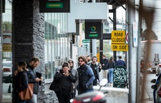 Hơn 1 triệu người Australia lâm vào cảnh thất nghiệp