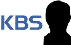 Nam diễn viên thừa nhận cáo buộc gắn máy quay trộm tại nhà vệ sinh nữ ở trụ sở KBS