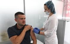 Nga yêu cầu 14.000 người dân ở vùng biên giáp với  Mông Cổ tiêm vaccine ngừa dịch hạch