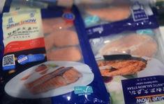 Không có bằng chứng về việc COVID-19 lây lan qua thực phẩm