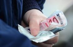 Trợ cấp lương giúp lao động châu Âu không bị sa thải