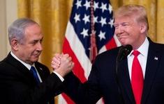 UAE - Israel bình thường hóa quan hệ, bước tiến ngoại giao lịch sử tại Trung Đông