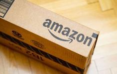 Vấn nạn đánh giá giả tràn lan trên Amazon