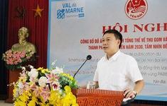 Chủ tịch UBND TP Yên Bái đột tử ở tuổi 46