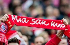 Vì sao Bayern Munich lại thành công đến vậy?