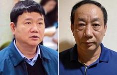 Vì sao bắt giam cựu Thứ trưởng Nguyễn Hồng Trường?