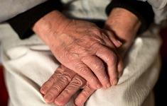 Thay đổi lối sống có thể giảm 40% số ca mắc chứng mất trí nhớ