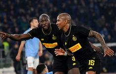 Inter Milan xác nhận đã chi gần 80 triệu Euro cho bộ đôi của Man Utd