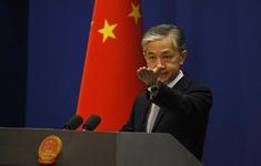 Trung Quốc đáp trả, đình chỉ thỏa thuận dẫn độ với New Zealand