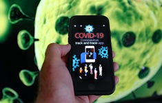 Điểm danh một số ứng dụng truy vết COVID-19 đã được sử dụng trên thế giới