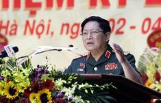 Bộ trưởng Bộ Quốc phòng yêu cầu đổi mới công tác huấn luyện, bảo đảm an toàn bay