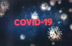 LHQ tạm thời đóng cửa văn phòng tại Zambia do 7 nhân viên mắc COVID-19