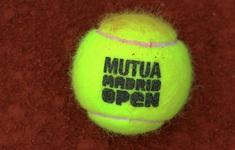 Giải quần vợt Madrid mở rộng sẽ không thể diễn ra trong năm 2020
